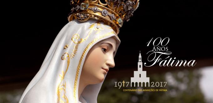 La Conferencia Episcopal Española se consagra a Nuestra Señora de Fátima