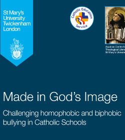 Padres acusan a obispos de Inglaterra y Gales de difundir propaganda LGTB en colegios católicos