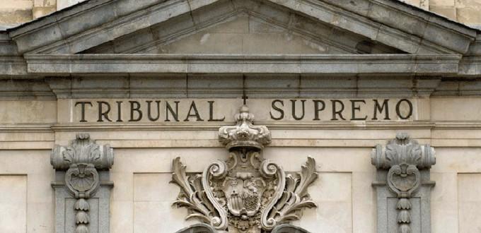 El Tribunal Supremo avala la reducción del horario de la clase de religión en Aragón