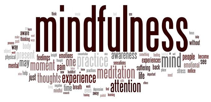 Vicente Jara: «El mindfulness es un anzuelo para introducir el budismo en culturas no budistas»