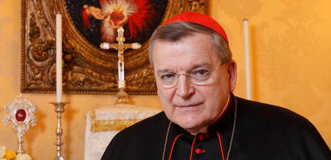Dos cardenales y tres obispos publican una «Declaración de verdades» para refutar los errores actuales en la vida de la Iglesia