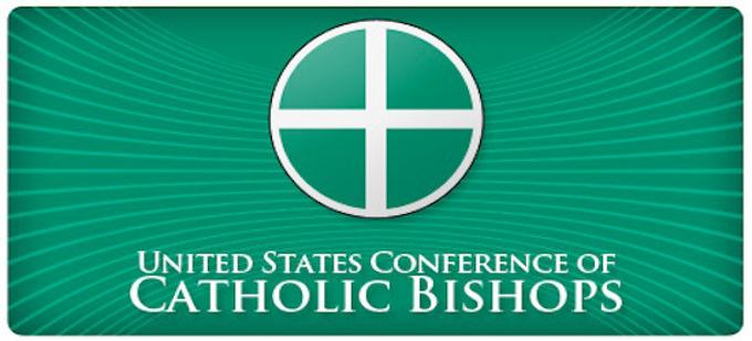 Obispos de EE.UU felicitan a Kansas y Oklahoma por blindar la libertad religiosa de las agencias de adopción