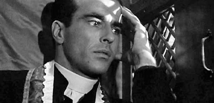 Los obispos australianos rechazan que se pueda obligar a los sacerdotes a quebrantar el secreto de confesión