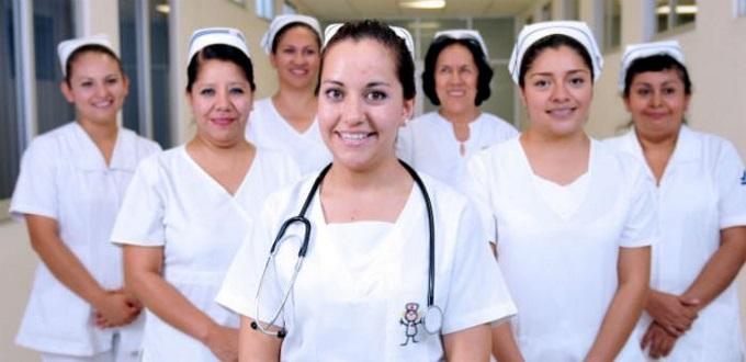 Practicantes de enfermería y las matronas podrían cometer abortos en Maine