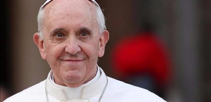 El Papa da autoridad a las Conferencias Episcopales sobre las traducciones litúrgicas