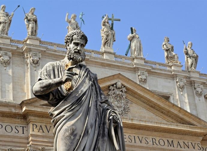 Corrección al Papa, la verdad que los lectores merecen