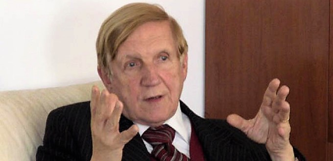 Josef Seifert alerta sobre la reinterpretación de la «Humanae Vitae»