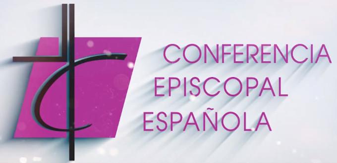 Encuentro entre representantes de la Conferencia Episcopal Española y la ministra de Educación