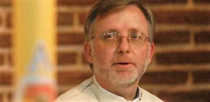 Mons. Pedro Javier Torres buscará «la comunión de quienes creen en Dios y de los que no creen»
