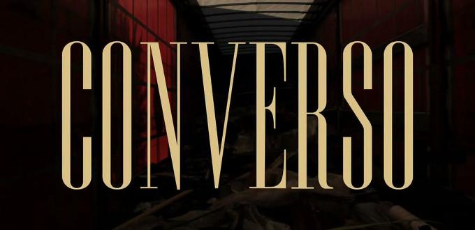 La Conferencia Episcopal Española concede a «Converso» el Premio ¡Bravo! de Cine