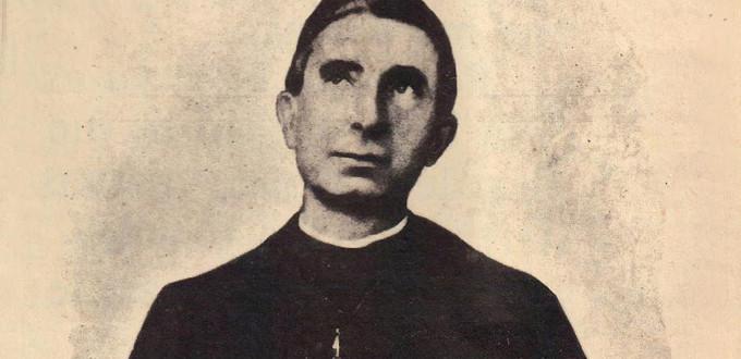 El P. Arnaiz será beatificado tras aprobarse un milagro por su intercesión
