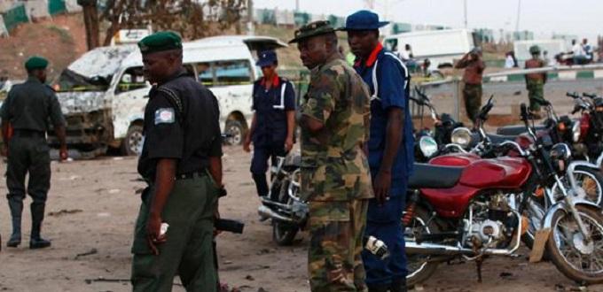 Asesinan a 17 católicos en Nigeria
