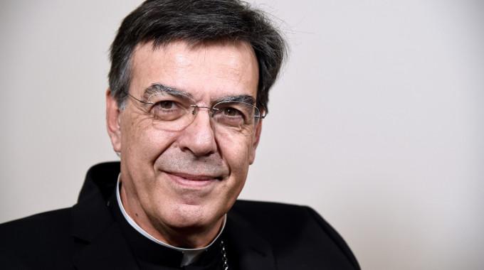 Mons Aupetit, arzobispo de París, asegura el gran tabú de hoy no es hablar de sexo sino de Dios