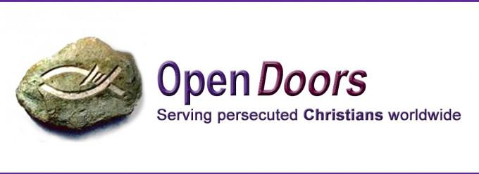 La persecución a cristianos en el mundo sigue al alza y ha provocado más de 3.000 muertos en el último año