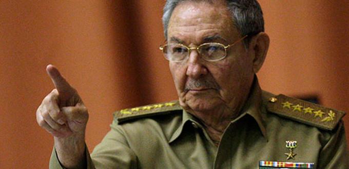 Protestante Digital informa del recrudecimiento del acoso a evangélicos en Cuba