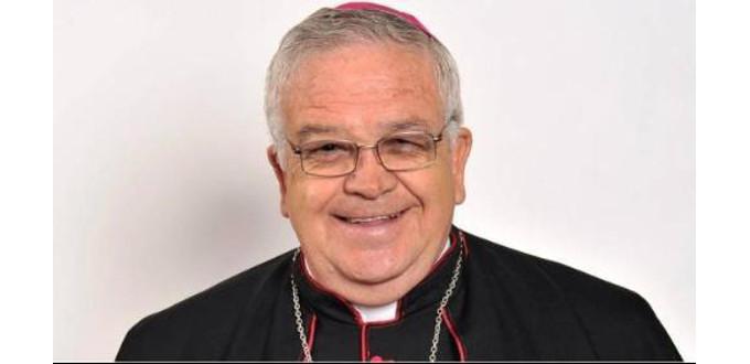 El obispo de Aguascalientes recuerda a los fieles cómo deben tratar las cenizas de los fieles cremados