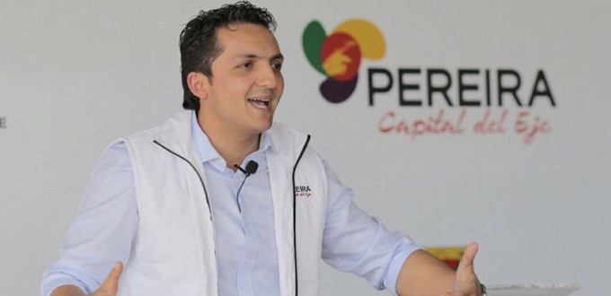 Gaviria presidente homosexual statistics