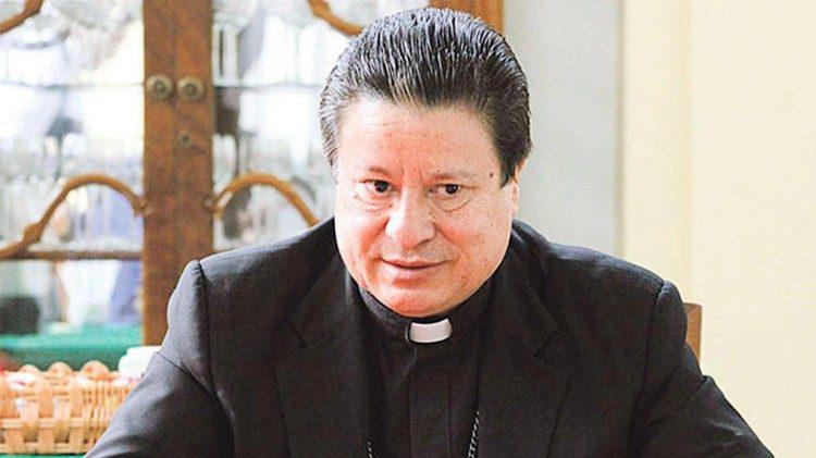 Obispos de Costa Rica aclaran a los candidatos presidenciales su postura sobre vida, familia y matrimonio