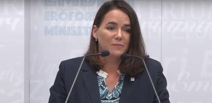 Desciende un tercio el número de abortos en Hungría tras la aplicación de políticas pro-familia