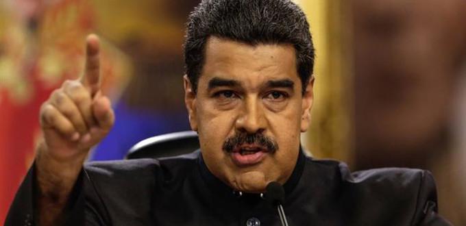 La oposición al régimen chavista anunciará hoy si se presenta o no a la farsa de elecciones presidenciales