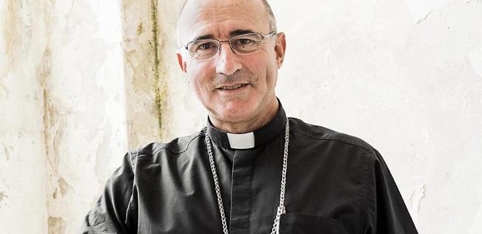 Cardenal Sturla: «No puede comulgar un divorciado que vuelve a tener una segunda unión»
