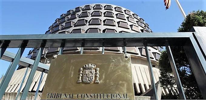 El Constitucional blinda la exención del impuesto de patrimonio para las confesiones religiosas en España