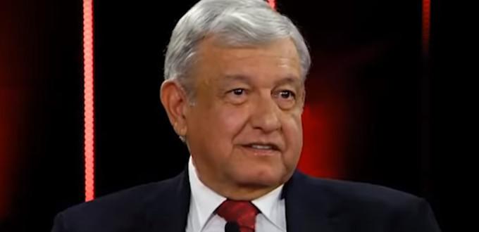 López Obrador no cambiará las leyes sobre aborto y «matrimonio» homosexual si gana las elecciones en México