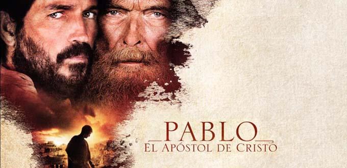 San Pablo, o el encuentro con Cristo