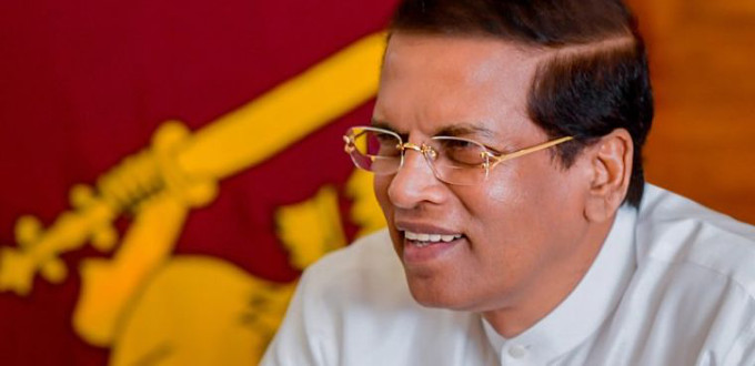Cristianos de Sri Lanka piden a su gobierno que pare los enfrentamientos entre budistas y musulmanes