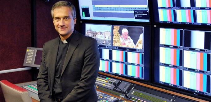 Dimite Mons. Viganò tras el escándalo por la manipulación de la carta de Benedicto XVI