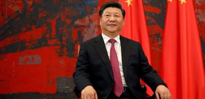 Tres obispos chinos cismáticos participaron en el Congreso que dio poder sin límites a Xi Jipin