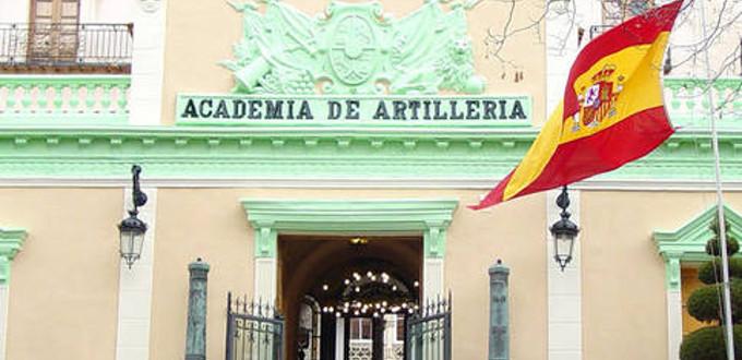 España: el Tribunal Militar imputa a tres mandos por coaccionar a una joven para que abortara