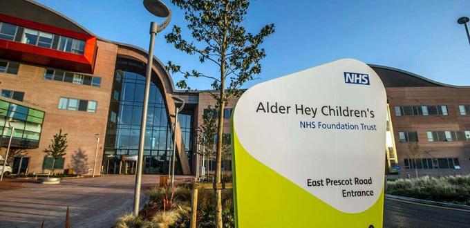 Personal del Alder Hey: «Creo que este hospital está encubriendo algo realmente grave»