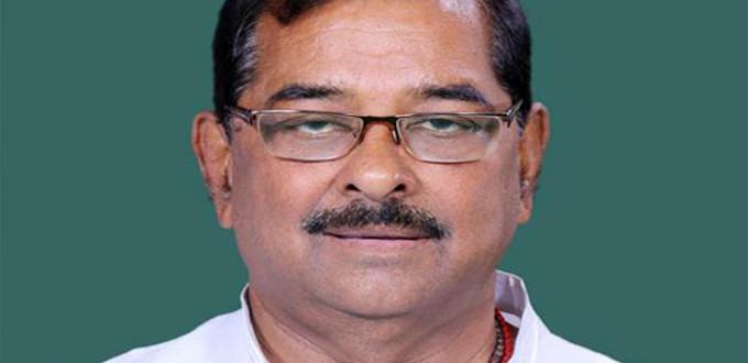 Parlamentario fundamentalista hindú acusa a misioneros cristianos de poner en peligro la unidad de la India