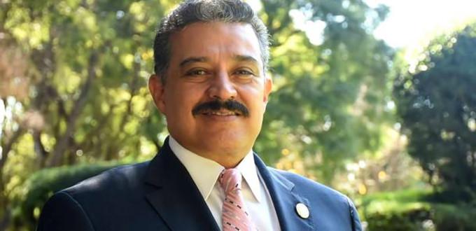 Un candidato a gobernador del estado de Jalisco propone un referéndum sobre el aborto
