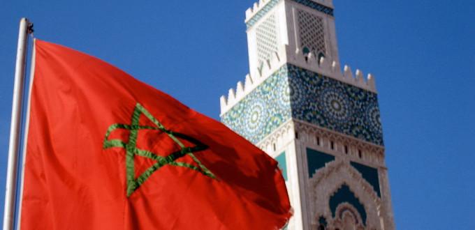 Detienen en Rabat a un marroquí cristiano acusado de proseltismo