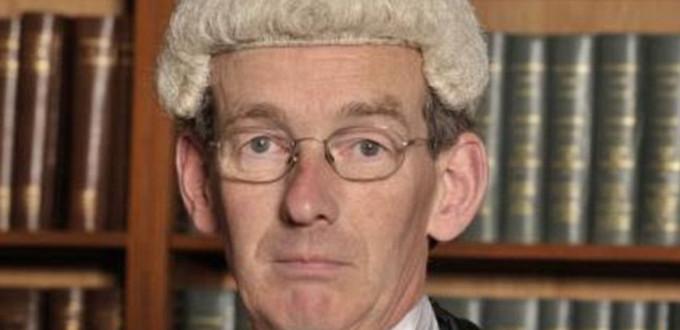 La Corte de Apelaciones de Londres ratifica la sentencia: Alfie debe morir en el hospital Alder Hey