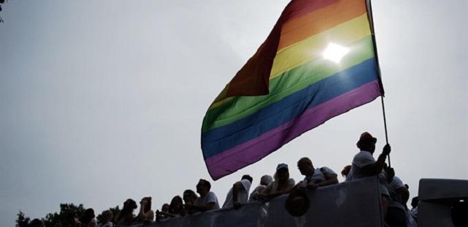Portugal permitirá el  «cambio de género» de las personas sin necesidad de intervención médica o estatal