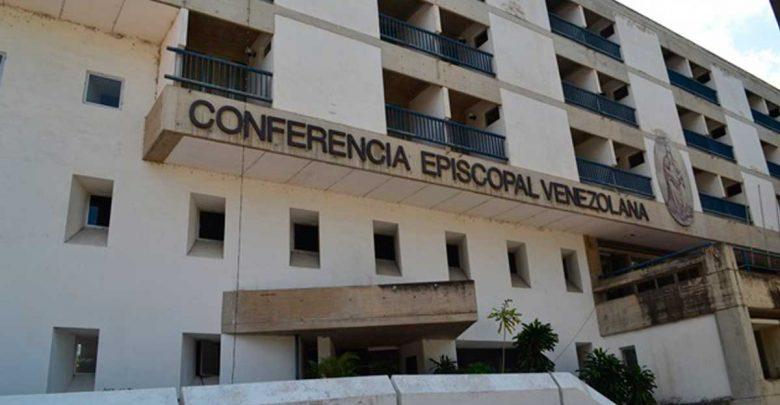 Los obispos de Venezuela piden, nuevamente, retrasar las elecciones del 20M ante la falta de garantías
