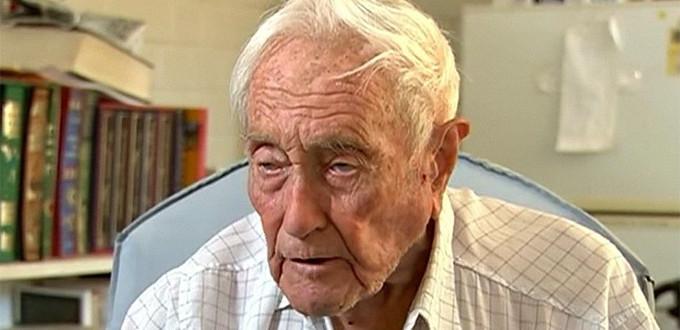 Un científico australiano de 104 años viajará a Suiza para suicidarse legalmente