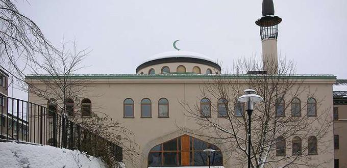 Ciudad sueca aprueba el llamado islámico a la oración tras haber negado el uso de las campanas de una iglesia