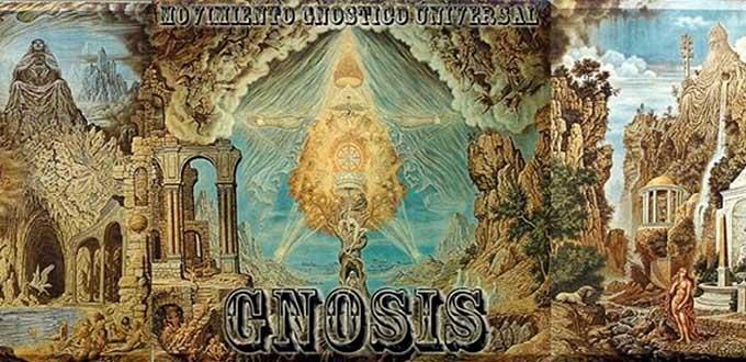 El Gnosticismo hoy
