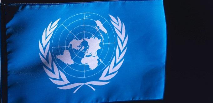 La ONU redefine lo que significa ser un «humano»