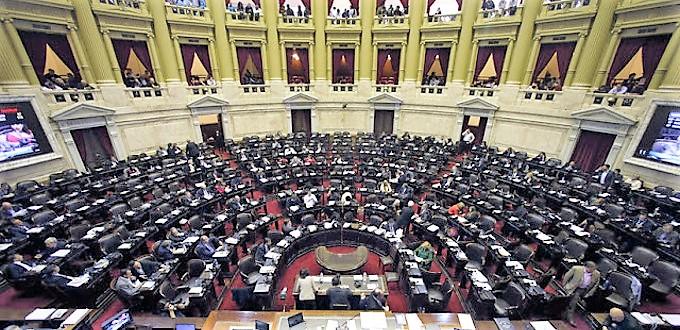 La despenalización del aborto en Argentina depende de tres indecisos
