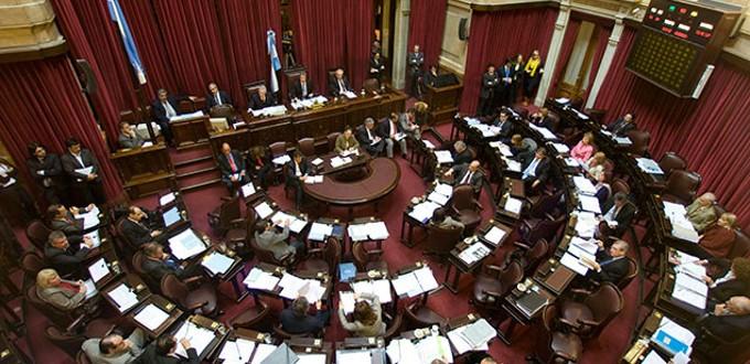 Triunfo de la fe cristiana y del derecho a la vida en Argentina al rechazar el Senado la ley del aborto