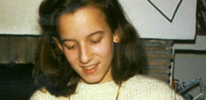 Alexia González-Barros ya es venerable