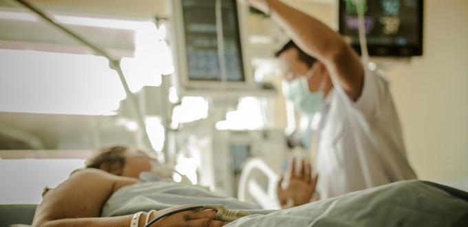 La eutanasia ¿es justificable?