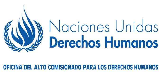 La ONU presiona al estado mexicano de Veracruz para que despenalice el aborto