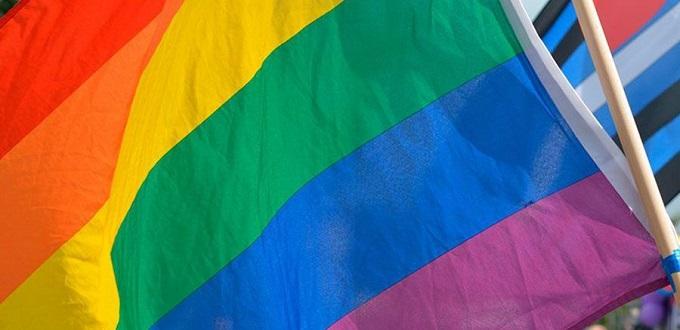 Costa Rica: la Iglesia lamenta fallo que impone el «matrimonio homosexual»