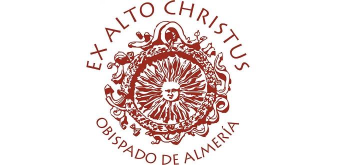 La diócesis de Almería lanza campaña Pro templos